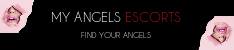 MyAngels Escorts