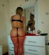 Sweet and very good blonde !!! all for you !!!!