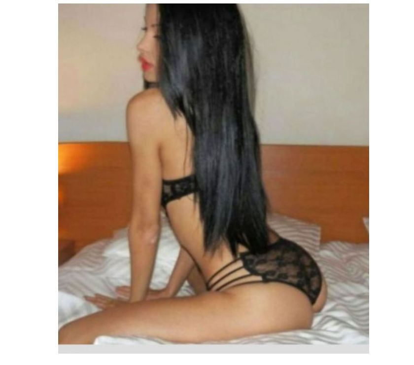 Escort46.it Escort & Massage girls in Italy